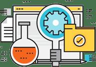 TISAX®-Einführung bei einem Forschungsdienstleister