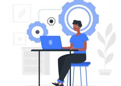 TISAX®-Einführung in der Softwareentwicklung